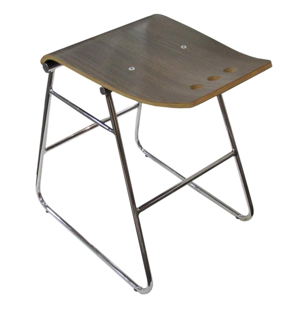 Andr s pulido a d design for Muebles de cocina trackid sp 006